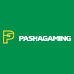 PashaGaming 150x150 - Betist canlı skor takibi