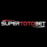 Supertotobet 150x150 - Betpas Mobil Uygulama Hızı