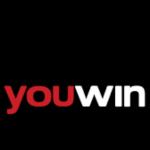 Youwin 150x150 - Ngsbahis Para Çekme Limitleri