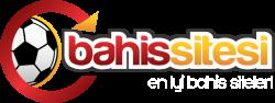 bahislogo - Kaçak bahis Sitesi Hakkında
