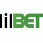 hilbet 150x150 - Kaçak bahis Sitesi Hakkında