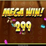 mega 150x150 - Kaçak bahis Sitesi Hakkında